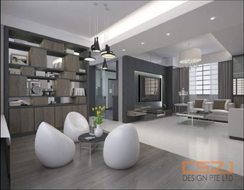 Cs21 The Premier Commercial Interior Design Company Since 2008